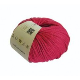 rowan_ROWAN_Softknit_Cotton_knaeuel
