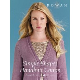 rowan_ROWAN_Rowan_Simple_Shapes_Handknit_Cotton_titelseite