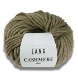 lang_Lang_Yarns_Cashmere_Big_knaeuel