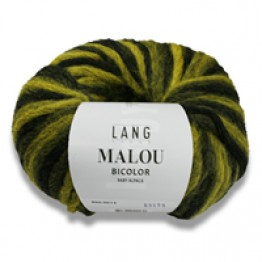 lang_Lang_Yarns_Malou_Bicolor_knaeuel