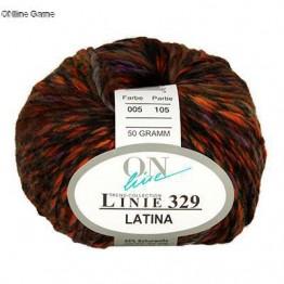 online_ONline_Linie_329_Latina_knaeuel