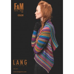 lang_Lang_Yarns_Fatto_a_Mano_Nr.201__Color_2005