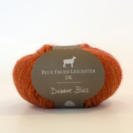 debbiebliss_Debbie_Bliss_Blue_Faced_Leicester_DK_knaeuel