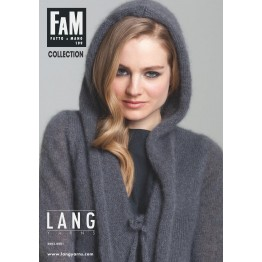 lang_Lang_Yarns_Fatto_a_Mano_Nr.199_collection_2003