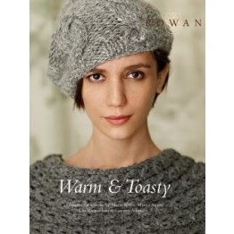 rowan_ROWAN_Rowan_Warm_and_Toasty_Collection_titelseite