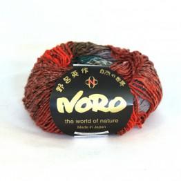 noro_Noro_Aya_knaeuel
