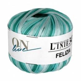 online_ONline_Linie_343_Felizia_knaeuel