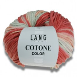 lang_Lang_Yarns_Cotone_color_knaeuel