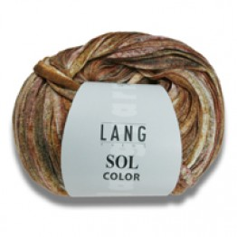 lang_Lang_Yarns_Sol_color_knaeuel
