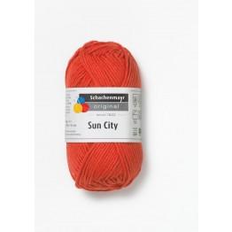 smc_Schachenmayr_SMC_Sun_City_knaeuel