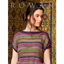 rowan_ROWAN_Rowan_Hauptmagazin_55,_deutsch_titelseite