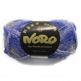 noro_Noro_Taiyo_4Ply_knaeuel