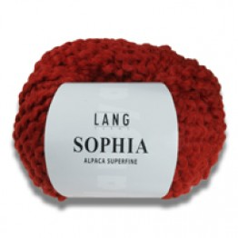lang_Lang_Yarns_Sophia_knaeuel