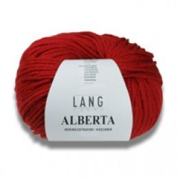 lang_Lang_Yarns_Alberta_knaeuel
