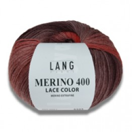 lang_Lang_Yarns_Merino_400_Lace_color_knaeuel