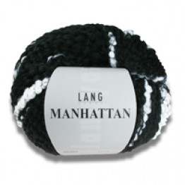 lang_Lang_Yarns_Manhattan_knaeuel