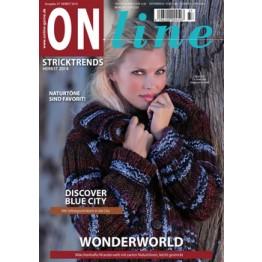 online_ONline_Online_Stricktrends__Nr.37_titelseite