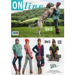 online_ONline_Online__Strickheft_9t3_titelseite