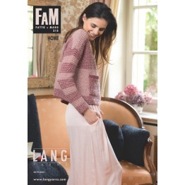 lang_Lang_Yarns_Fatto_a_Mano_Nr.215_Home_2019