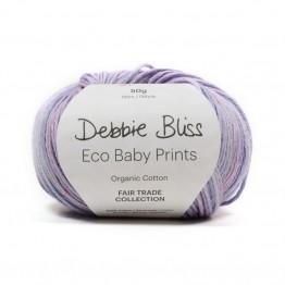 debbiebliss_Debbie_Bliss_Eco_Baby_Prints_knaeuel
