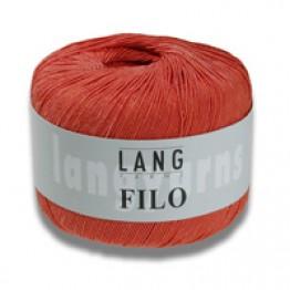 lang_Lang_Yarns_Filo_knaeuel