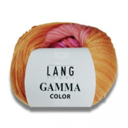 lang_Lang_Yarns_Gamma_color_knaeuel