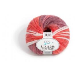 online_ONline_Linie_369_Maris_Color_knäuel