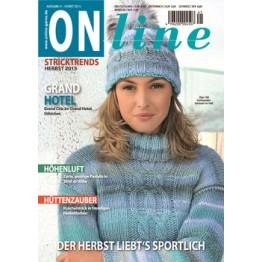 online_ONline_Online_Stricktrends__Nr.41_titelseite