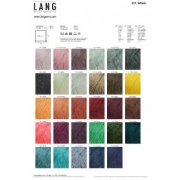 lang_Lang_Yarns_Nova_2019