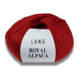 lang_Lang_Yarns_Royal_Alpaca_knaeuel