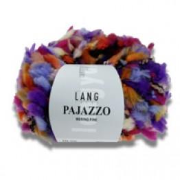 lang_Lang_Yarns_Pajazzo_knaeuel