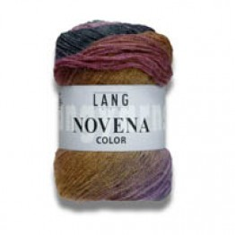 lang_Lang_Yarns_Novena_Color_knaeuel