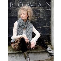 rowan_ROWAN_Rowan_Hauptmagazin_58,_deutsch_titelseite