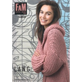 lang_Lang_Yarns_Fatto_a_Mano_Nr.233_Fashion_2037