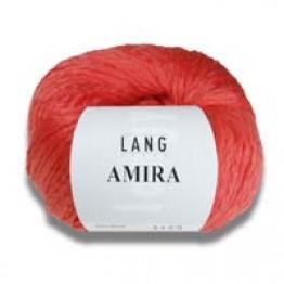 lang_Lang_Yarns_Amira_knäuel