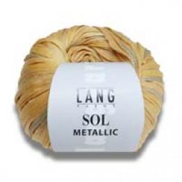 lang_Lang_Yarns_Sol_Metallic_knäuel
