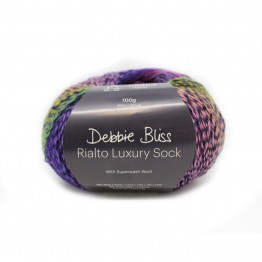debbiebliss_Debbie_Bliss_Rialto_Luxury_Sock_knäuel