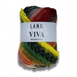 lang_Lang_Yarns_Viva_knäuel