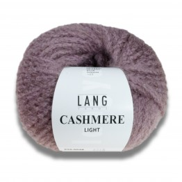 lang_Lang_Yarns_Cashmere_Light_knäuel