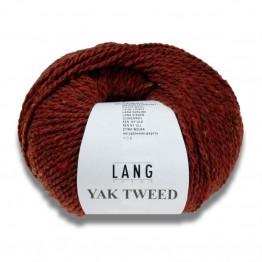 lang_Lang_Yarns_Yak_Tweed_knäuel