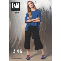 lang_Lang_Yarns_Fatto_a_Mano_Nr.243_Urban_F/S_2047