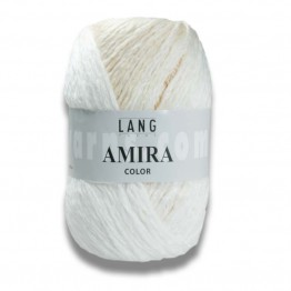 lang_Lang_Yarns_Amira_Color_knäuel
