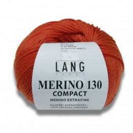 lang_Lang_Yarns_Merino_130_compact_knäuel