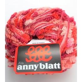 anny_Anny_Blatt_Fleur_0749