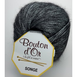 bouton_Bouton_d_Or_Songe_0383