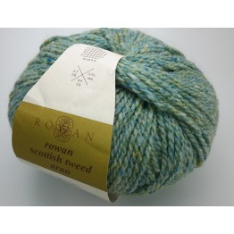 rowan_ROWAN_Harris_Scottish_Tweed_Aran_knäuel
