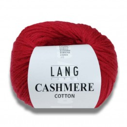 lang_Lang_Yarns_Cashmere_Cotton_knäuel