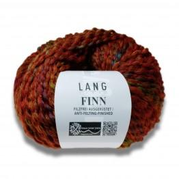 lang_Lang_Yarns_Finn_knäuel