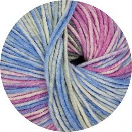 online_ONline_Linie_20_Cora_Design_Color_knäuel