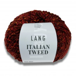 lang_Lang_Yarns_Italian_Tweed_knäuel